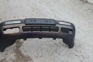 б/у Бамперы передние Audi B 4