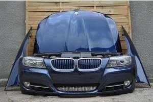 б/у Бамперы передние BMW E