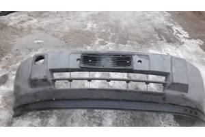 б/у Бамперы передние Ford Transit Connect