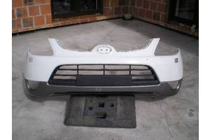 б/у Бамперы передние Hyundai ix55 (Veracruz)