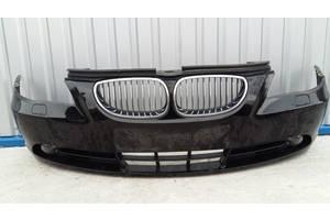 б/у Бамперы передние BMW