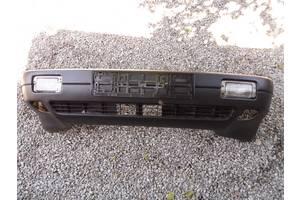 б/у Бампер передний Audi 80