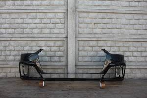 б/у Бампер передний Audi S5