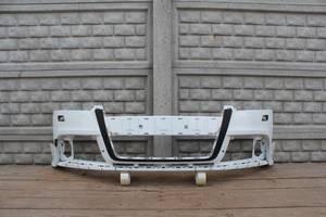 б/у Бампер передний Audi TT RS