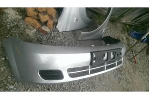 б/у Бамперы передние Chevrolet Lacetti Hatchback