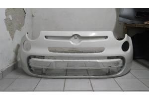 б/у Бамперы передние Fiat 500 L