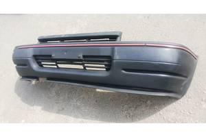 б/у Бампер передний Ford Escort