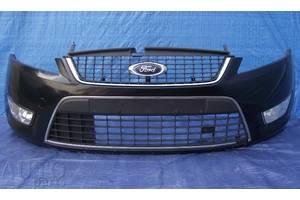 б/у Бампер передний Ford Mondeo