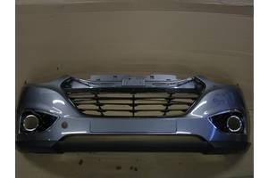б/у Бамперы передние Hyundai IX35