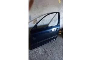 б/у Дверь передняя Volkswagen B5