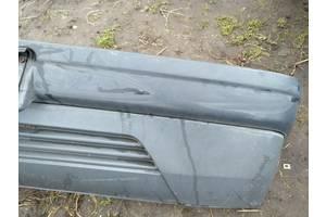 б/у Бамперы передние Mercedes 190