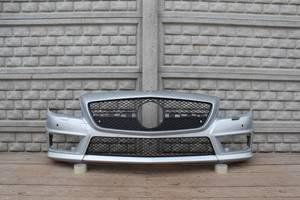 б/у Бамперы передние Mercedes SLK-Class
