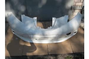 б/у Бампер передний Nissan Leaf