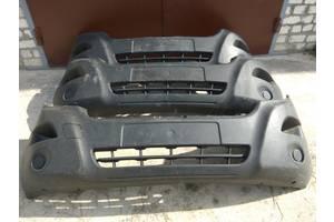б/у Бамперы передние Nissan NV груз.