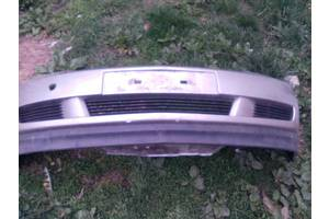 б/у Бампер передний Opel Vectra C