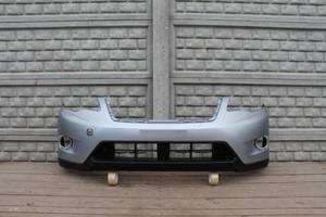 б/у Бампер передний Subaru XV