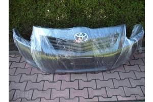б/у Бампер передний Toyota Verso