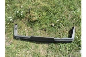 б/у Бамперы передние Volkswagen Golf II