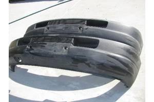 б/у Бамперы передние Volkswagen LT