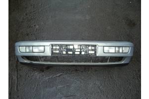 б/у Бампер передний Volkswagen Passat B4