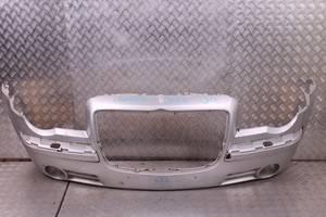 б/у Бамперы передние Chrysler 300 С