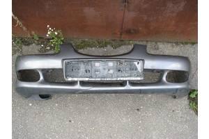 б/у Бампер передний Mazda Xedos 6