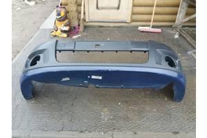 б/у Бампер передній Fiat Scudo
