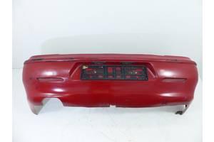 б/у Бамперы задние Alfa Romeo 156