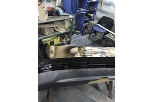 б/у Бамперы задние Ford Mondeo