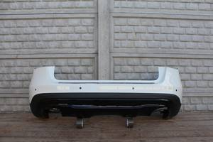 б/у Бамперы задние Mercedes GLA-Class