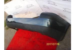 б/у Бамперы задние Volkswagen Passat B3
