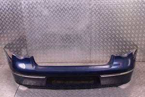 б/у Бамперы задние Volkswagen Passat B6
