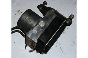 б/у Тормозные механизмы Volkswagen Crafter груз.