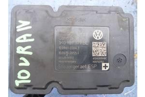 б/у АБС и датчики Volkswagen Touran