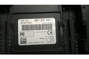 б/у Блоки управления Audi Q3