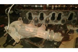 б/у Блоки двигателя Audi 90