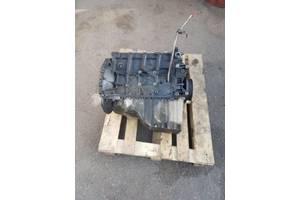 б/у Блоки двигателя Volkswagen