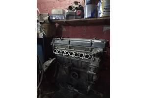 б/у Блоки двигателя ГАЗ 33021 Газель