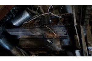 б/у Блоки двигателя MAN 19.403