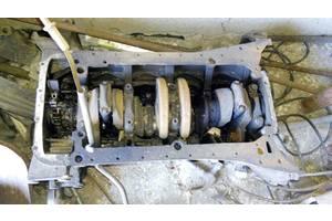 б/у Блоки двигателя Mercedes Sprinter 313