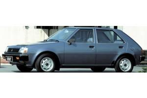 б/у Блоки двигателя Mitsubishi Colt