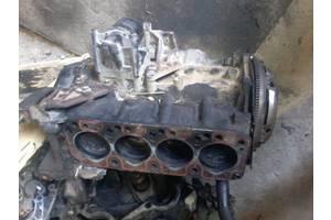 б/у Блоки двигателя Opel Astra F