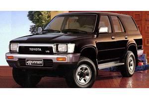 б/у Блоки двигателя Toyota 4Runner
