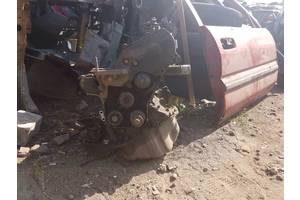 б/у Блоки двигателя Toyota Carina E