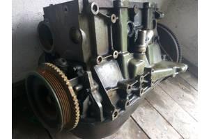 б/у Блок двигателя ВАЗ 1118