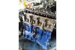 б/у Блок двигателя ВАЗ 2108