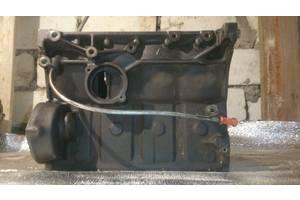 б/у Блоки двигателя Volkswagen Golf IIІ
