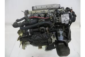 б/у Блоки двигателя Volvo 740