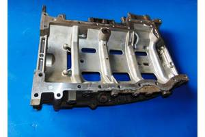 б/у Блоки двигателя Fiat Ducato