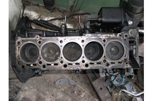 б/у Блоки двигателя Mercedes ML 270